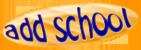 add school