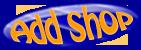 add shop