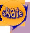 skate bmx roller spot street guide skatepark
